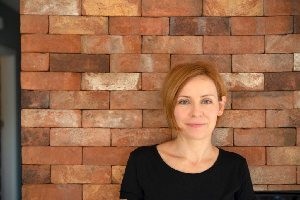 Agnieszka Misiak - O Mnie
