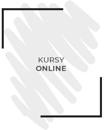 Agnieszka Misiak - Kursy Online