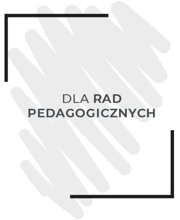 Agnieszka Misiak - Szkolenia Dla Rad Pedagogicznych